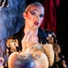 """Theater Latté Da's """"Hedwig and the Angry Inch"""" features cisgender actor Tyler Michaels King as the title character."""