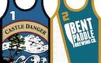 North Shore showdown: Castle Danger meets Bent Paddle in Minnesota Beer Bracket final