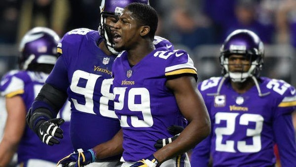 Zimmer on Rhodes: 'He needs to play up to his ability level'