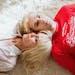 "Vanessa Paradis and Nicolas Maury star in ""Knife + Heart"" at Trylon Microcinema in Minneapolis on Wednesday."