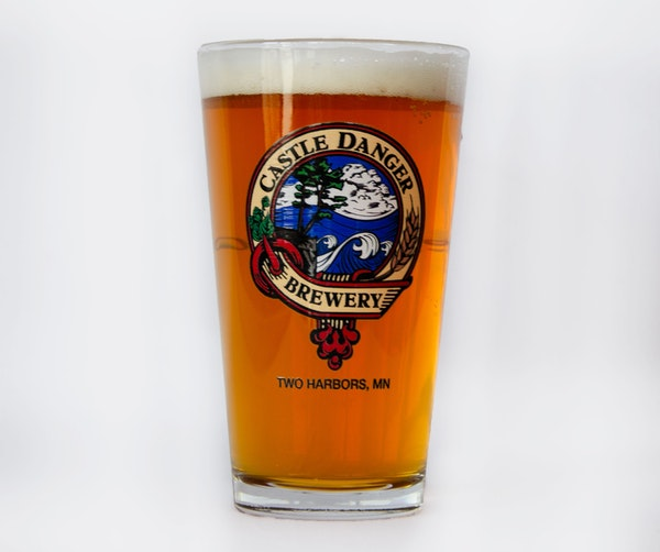 Castle Danger repeats as Ultimate Minnesota Beer Bracket champion