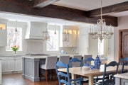 An Edina home from the Remodelers Showcase.
