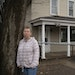 The water had been shut off a few times in the 20-plus years that Tammy Soler owned this house on Magnolia Ave. E. in St. Paul. When a condemnation no