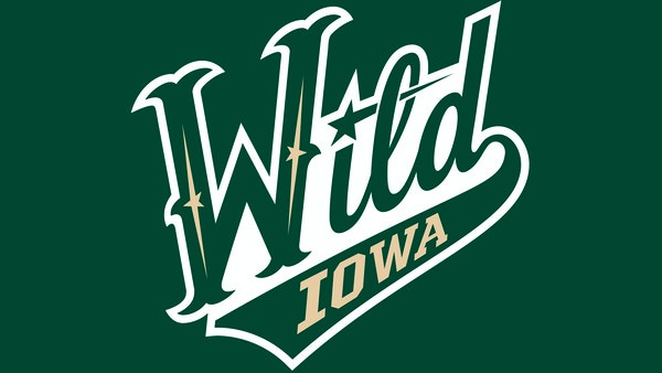 Follow the Iowa Wild in the American Hockey League playoffs