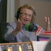 """Dr. Ruth Westheimer in """"Ask Dr. Ruth."""""""