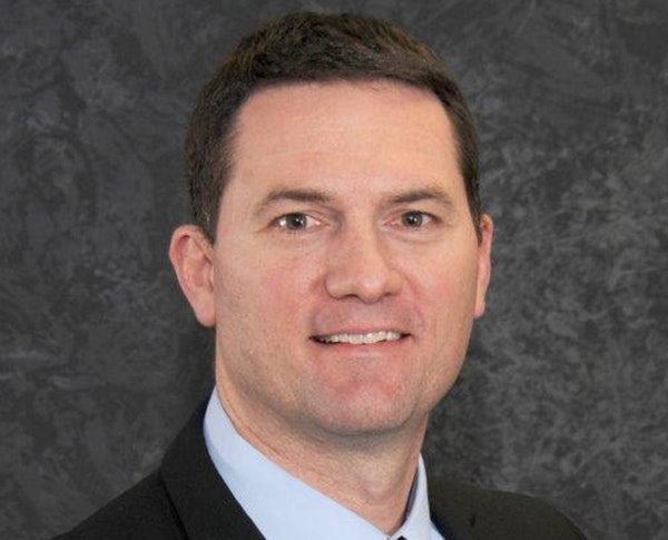 At a packed and emotionally charged school board meeting Monday, Superintendent Clint Christopher apologized for the district's handling of previous