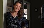 Award-winning Minneapolis writer recounts harrowing Lyft ride in viral tweets