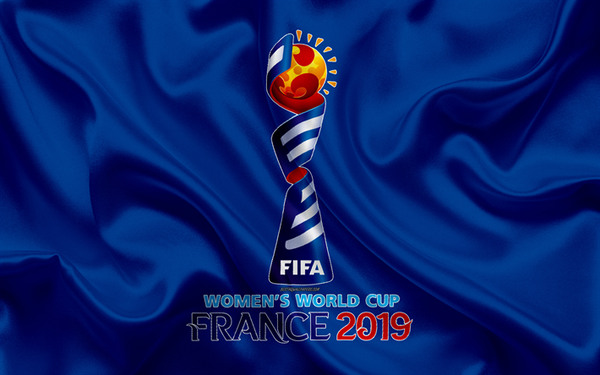 Everything you need: Follow women's World Cup soccer here