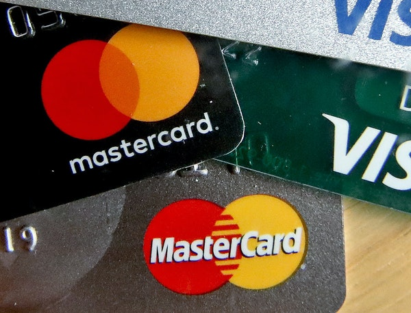 Soon, cards issued by some banks on the Mastercard network will let customers use their chosen names on payment cards — even if they have not change
