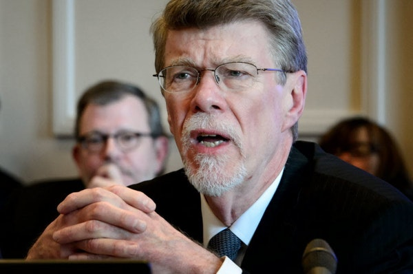 Legislative Auditor James Nobles has launched an investigation into $25 million in overpayments to two tribes for substance abuse treatment.