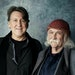 """Producer Cameron Crowe and David Crosby promoted """"David Crosby: Remember My Name"""" at the Sundance Film Festival."""
