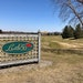 The new course will be on the site of Chaska Par 30, a standard nine-hole course operated by the city of Chaska.
