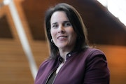 As President Joan Gabel works on a hotly anticipated systemwide strategic plan, University of Minnesota leaders are searching about how to navigate a