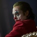 """Joaquin Phoenix gives a thrillingly unhinged performance in """"Joker."""""""
