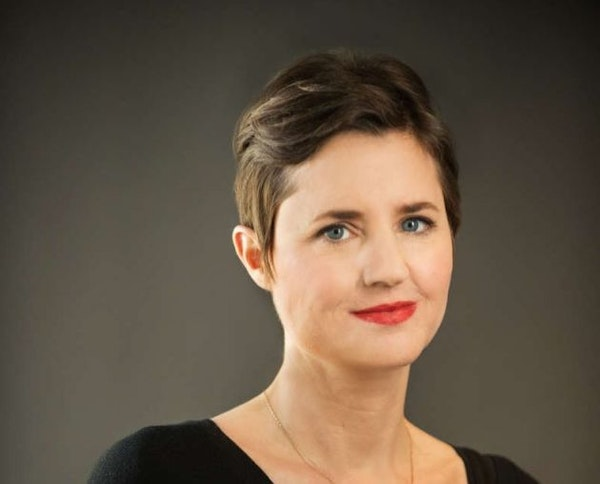 Walker Art Center hires German to fill long-vacant post as chief curator