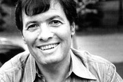 Chef Jacques Pépin has made multiple visits to Minnesota. In 1983, he had a successful trip hunting for morel mushrooms.