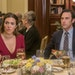 """Mandy Moore as Rebecca and Milo Ventimiglia as Jack in """"This Is Us."""""""