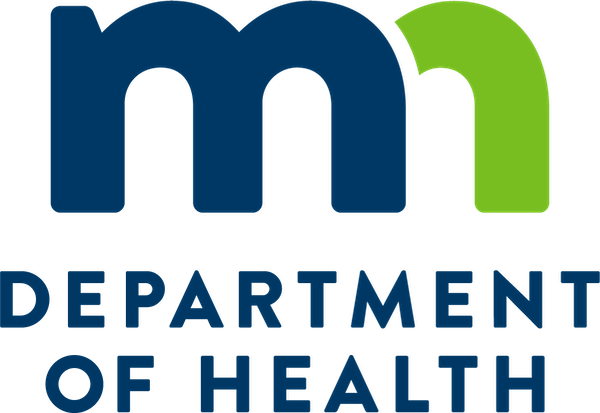 The Minnesota Department of Health.