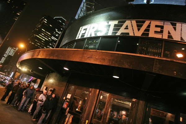 Trump rally spurs First Ave to donate Thursday profits to Planned Parenthood