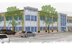 Redevelopment planned along Valley Creek Road in Woodbury