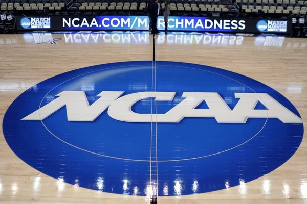 State lawmaker plans bill allowing college athletes to seek endorsements