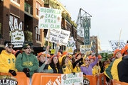 """Who knows how far Fargo will go to make ESPN's """"College GameDay"""" welcome?"""