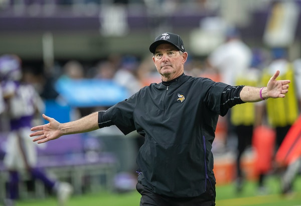Returning to his roots: Dallas will always have a soft spot for hard-nosed Zimmer
