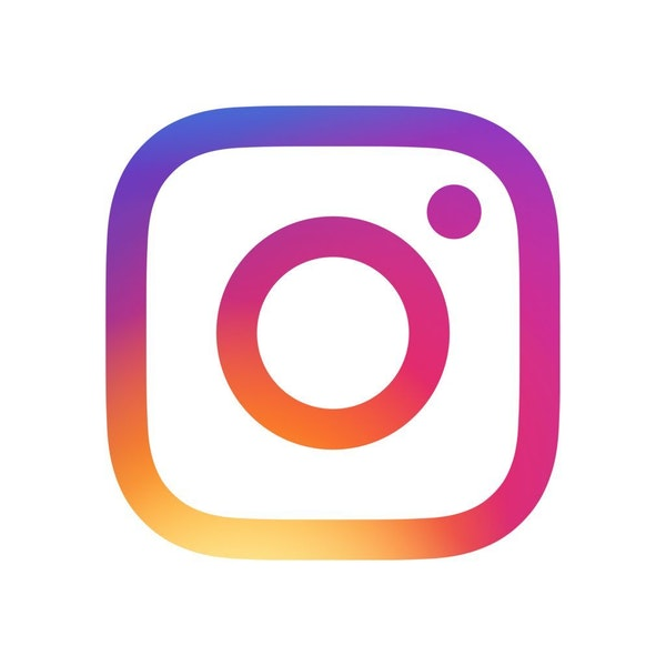 Instagram users will still be able to see the likes they receive on their posts if they want, but those metrics won't be visible to others on the ph