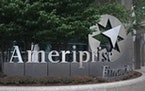 Proposed Minneapolis skyway could link Ameriprise Client Service Center to rest of system