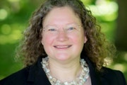 Rachel Croson has been the name the next executive vice president and provost of the University of Minnesota.