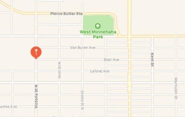 Man shot in St. Paul's West Frogtown neighborhood