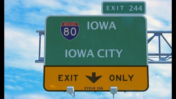 9-0 Gophers changing a lot of travel plans for fans