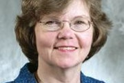 Minnesota state Rep. Diane Loeffler, who has died at age 66, had represented northeast Minneapolis in the Legislature since 2004.