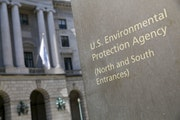 The U.S. Environmental Protection Agency. In an article in the latest issue of the journal Environmental Science & Technology Letters, a broad range o