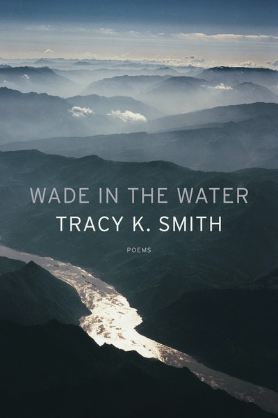 Wade in the WaterBy Tracy K. Smith