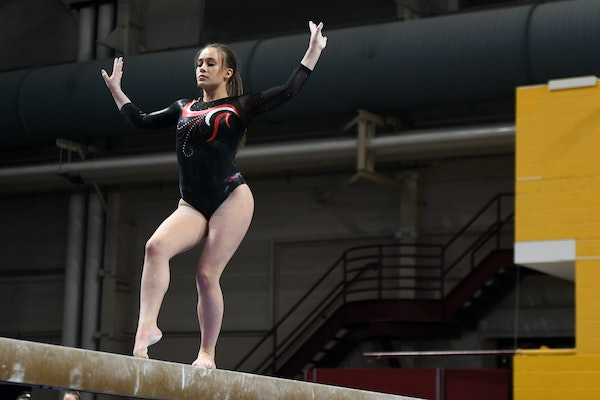 Top metro gymnastics teams, 20 athletes to watch, new state meet home