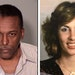 John Robert Capers, 65, is charged second-degree murder in connection with the 1992 death of Annette Seymour.