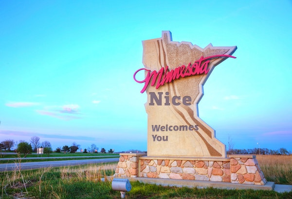 Podcast: What exactly is 'Minnesota Nice' anyway?