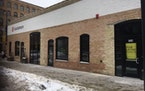 North Loop nabs Madewell denim test store, only the 3rd in the country