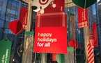 Target offers 10% off Target gift cards this Sunday, Dec. 8