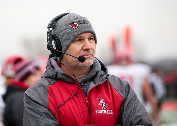 Podcast: Misdirection offense and the biggest adjustments for playing in the Prep Bowl