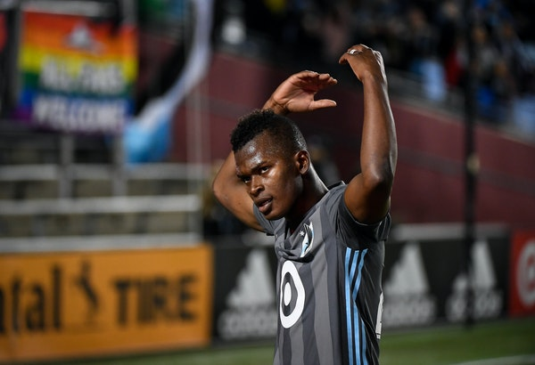 Five Loons' matches in 2020 with something extra