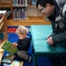 A year after St. Paul eliminated overdue fines at its libraries and forgave $2 million in late fees, there's new data showing a rise in people using t