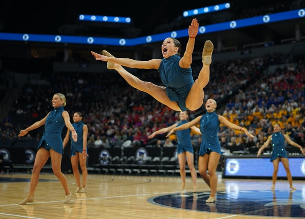 Eastview wins 3A jazz title; Totino-Grace, Lac Qui Parle Valley/Dawson-Boyd repeat