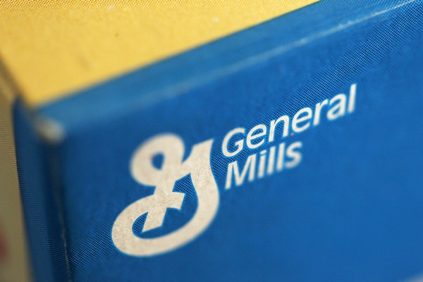 General Mills and other food makers juggle consumers' competing appetites for nutritional foods and indulgent ones.