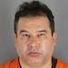 John Wiseman Credit: Hennepin County jail