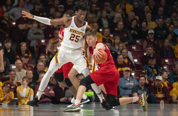 U's Oturu reaching out for info about his NBA draft chances