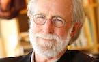 Kay Sexton Award goes to James Lenfestey