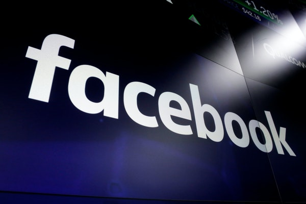 """In a search warrant, an investigator with the Hennepin County Sheriff's Office asked Facebook to disable the """"Secret Conversation"""" feature on its"""