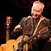 Songwriting legend John Prine performed with his band Friday, May 31, 2019, at Northrop Auditorium on the University of Minnesota campus in Minneapoli